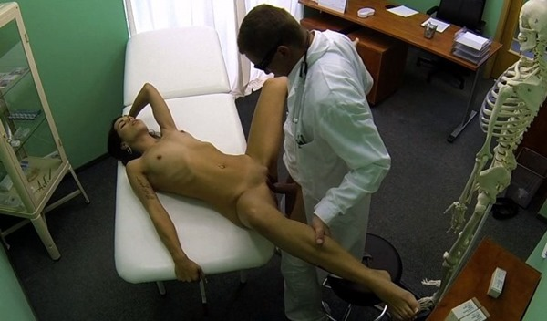 student-babe-getting-fucked-in-the-fake-hospital