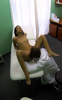 fakehospital galleries 1